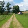 Heavilin. Farm