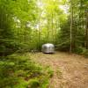 RV Camping at Moss Hill