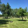 Wyatts Hideaway Campground