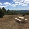 Yosemite Garden Camp Tent Site 2