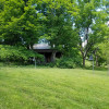 Primitive Camping @ Catlett Gap