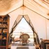 Meadow Tent