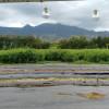 Hippy Chic Farm Northshore Oahu