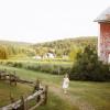 Vintage Farm: Gardens to Meadows