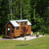 Klein Haus , A Tiny Home Experience