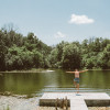 Hidden Lake Farm