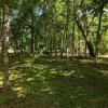 Hidden River Primitive Camp Sites