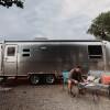 "Urban Ranch's ""Airstream of Dreams"""