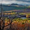 Historic 900 acre Clemons Pond Farm