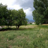 Eagle Springs Farm w/ Hipcamp Sites