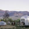 Sierra Stream Camper