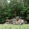 The Dacha