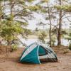 Hidden Lakeside Campsite - Views!