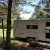 Lake Ponder RV Camping