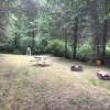 Creekside, 124 Acre Farm Wetlands