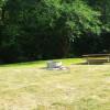 Powder Creek Ranch Campsite #3