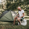 Buffalo Gap Camp (30 sites)