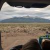 360 Mountain View