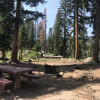 Little Bear Campground