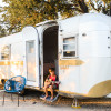 Hip Retro Trailer Janis 30ac Ranch