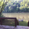 Greenbrier River RV Camping