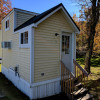 TinyHouse#11-Fayetteville/New River
