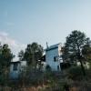 Mountain Retreat Cabin - shared
