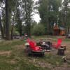 Bozeman Camp