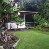 Lava Journey Cabin 3