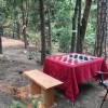 Madcap Camping