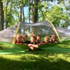 Tentsile Tree Tent Camping