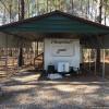 Camp Buckhaven.
