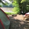 Glamping St. Louis - Tent Camping