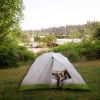 Pleasant Hill Private Campground