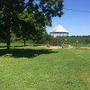 Camp Carlow