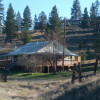 Rock Farm Ranch