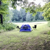 Whetstone Acres - Tent Site