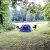 Whetstone Acres - Tent Site