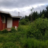 Portage paradise Cabin #1