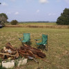 Fennville Lots of Grass site 1