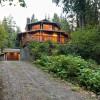 Mt. Baker Lodging – Cabin #13
