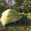 Royer Valley Farm Campsites 1-50