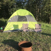 Royer Valley Farm Campsite #07