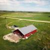 Binford farm