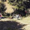 Wuss Camp