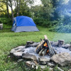 Goodman Campgrounds