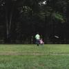 Historic Fredericksburg Boondock
