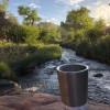 Dreaming Creek