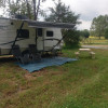 River Farm RV camping