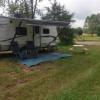 River Farm RV camping